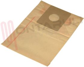 Picture of SACCHETTI CARTA ALASKA/MERRIT TR1000 / TR800