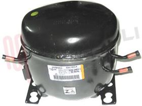 Picture of KIT COMPRESSORE R134A 1/4HP EGAS80HLR 195W