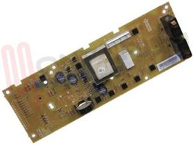 Picture of MODULO DI CONTROLLO 6871W1S358A