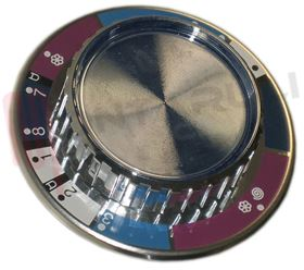 Picture of MANOPOLA INDICE TIMER LAVATRICE