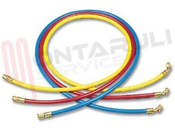 Immagine per la categoria Tubi per Freon e Accessori
