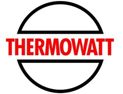 Picture for manufacturer THERMOWATT