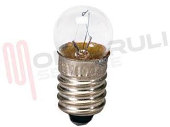 Immagine per la categoria Lampadine micro E10, Svan e svariati mini Attachi