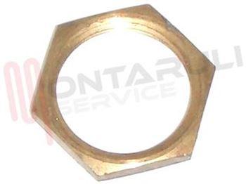 Picture for category Raccordi in ottone e in plastica