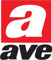 Immagine per il produttore AVE