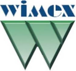 Immagine per il produttore WIMEX