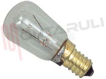 Immagine per la categoria Lampade Frigo e Congelatori