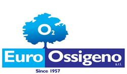 Picture for manufacturer EURO OSSIGENO