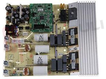 Picture for category Schede Moduli elettronici forni e piani