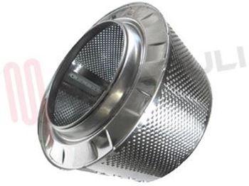 Picture for category Cesti lavatrice e accessori
