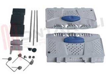 Picture for category Sportelli ed accessori lavatrici carica dall'alto