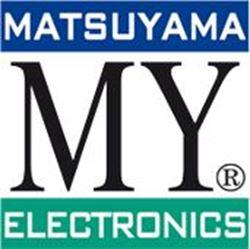 Immagine per il produttore MATSUYAMA