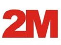 Immagine per il produttore 2M