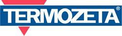 Picture for manufacturer TERMOZETA