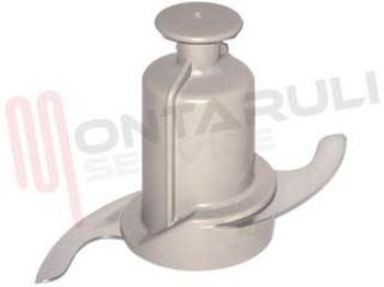 Picture for category Lame per frullatori, Robot, Macina caffè, Rulli