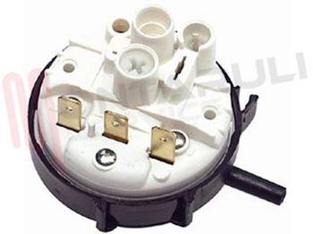 Picture for category Pressostati lavatrici