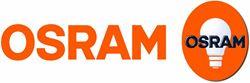 Immagine per il produttore OSRAM