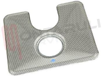 Picture for category Filtri lavastoviglie
