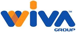 Picture for manufacturer WIVA GROUP
