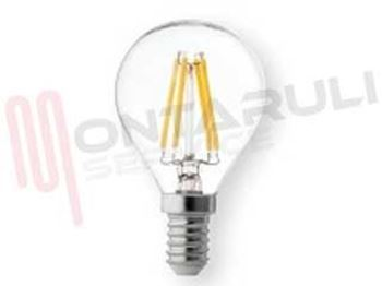 Picture for category Lampade LED