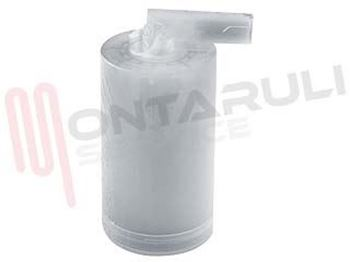 Immagine per la categoria Filtri Anticalcare per ferri e caldaie