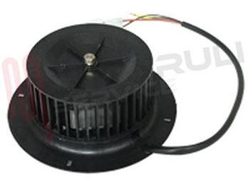 Immagine per la categoria Motori Cappe