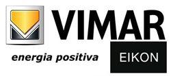 Immagine per il produttore VIMAR