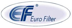 Immagine per il produttore EURO FILTER