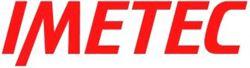 Picture for manufacturer IMETEC