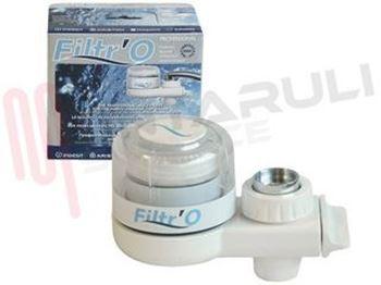 Picture for category Filtri Anticalcare e decalcificanti magnetici