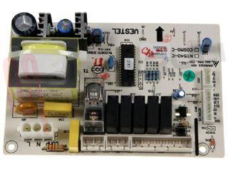 Picture of SCHEDA CONTROLLO COSMO 32009393