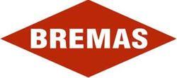 Immagine per il produttore BREMAS