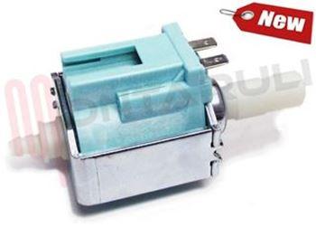 Picture for category Elettropompe per macchine da caffè