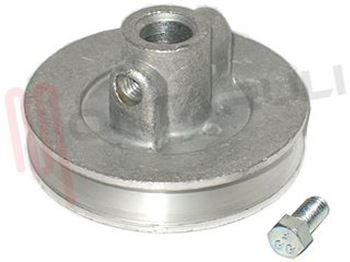 Picture for category Pulegge Motori lavatrici
