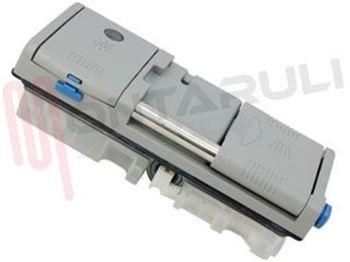 Picture for category Elettrodosatori per lavastoviglie e Accessori