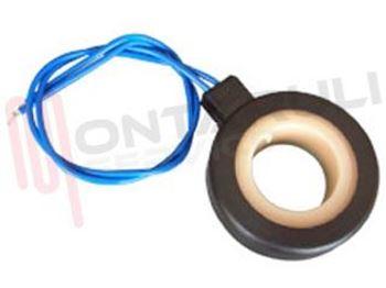 Picture for category Bobine ed accessori per timer e motori