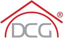 Immagine per il produttore DCG