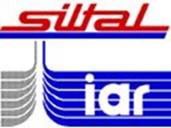 Picture for manufacturer SILTAL IAR