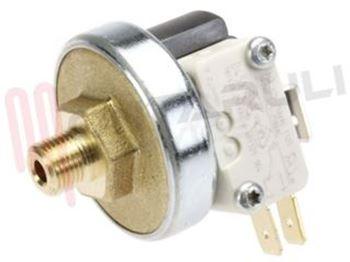 Picture for category Pressostati piccoli elettrodomestici