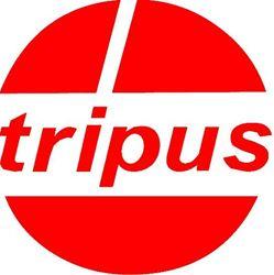 Immagine per il produttore TRIPUS
