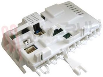 Picture for category Schede elettroniche ed eeprom