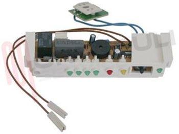 Immagine per la categoria Schede elettroniche frigo e congelatori