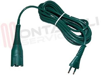 Picture for category Cavi elettrici per elettrodomestici