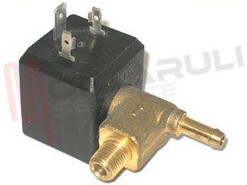Immagine per la categoria Elettrovalvole per ferri da stiro e Micropompe
