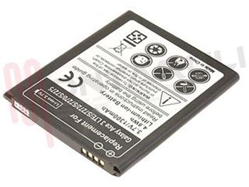 Picture for category Batterie Cellulari e IPAD