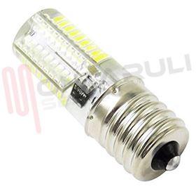 Immagine di LAMPADA FRIGO E17 110-120V LED TUBOLARE