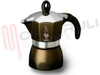 Immagine per la categoria Moke Caffè
