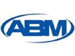 Immagine per il produttore ABM