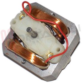Picture of MOTORINO INDUZIONE PHON 800W BIMAR