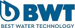Immagine per il produttore BWT